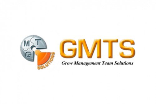 Grow Management Team Solutions